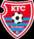 Kfc-Logo460x520-Uerdingen